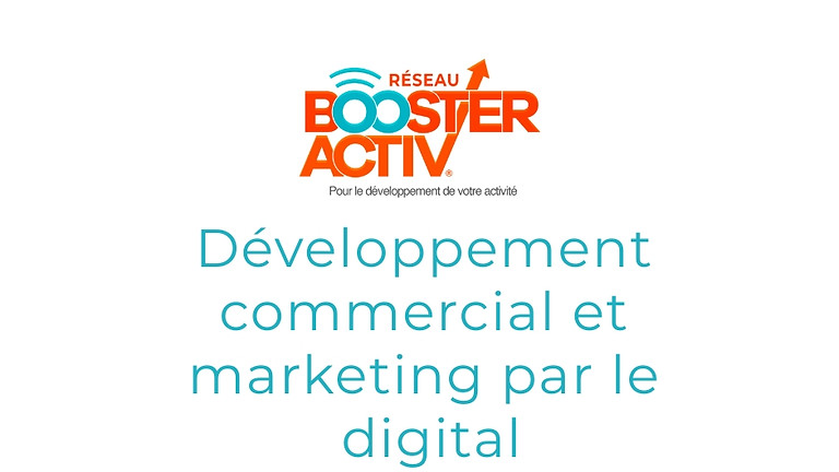 Développement commercial et marketing par le digital  (1)
