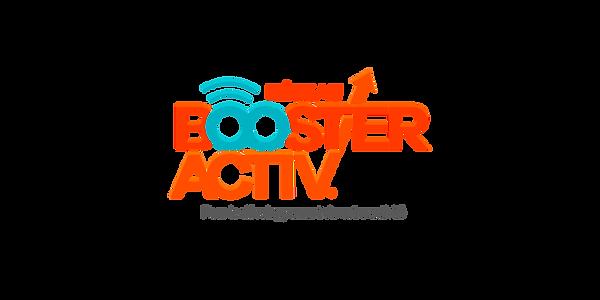 LOGO Reseau BOOSTER ACTIV.png