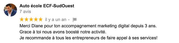 Témoignages_Florent.png