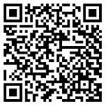 Registration QR Code 110220.png