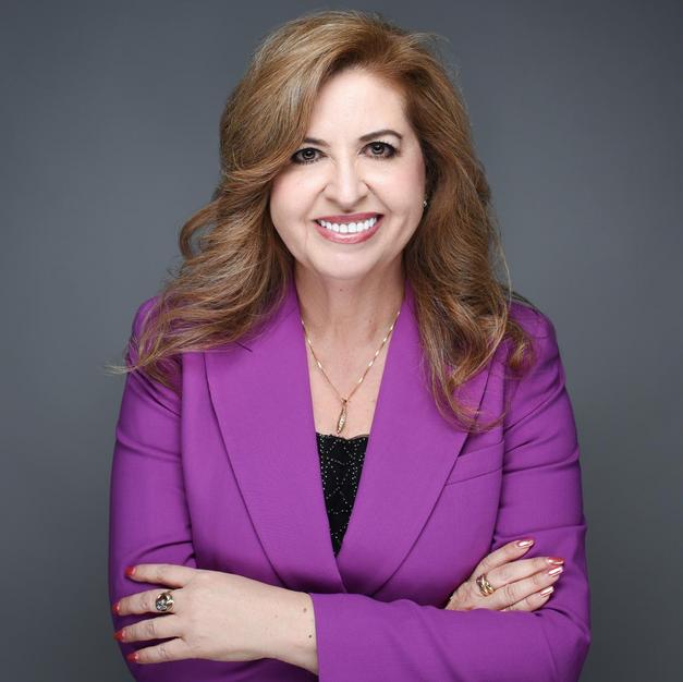 Dr. Patricia Quezada