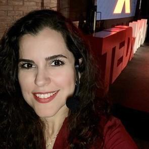 Karina Chapa