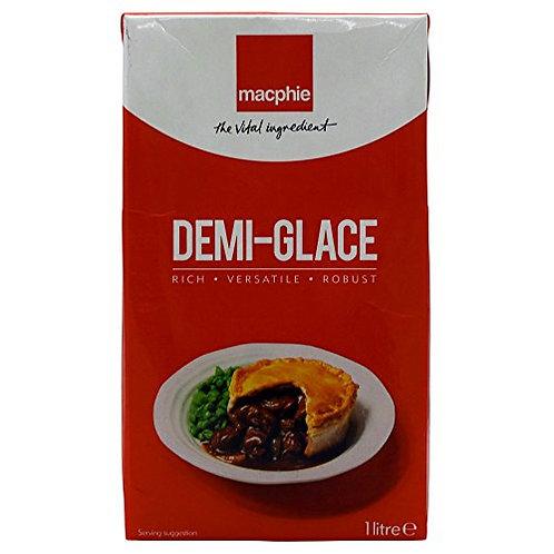 Macphie Demi-Glace 1 Litre
