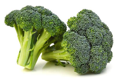 Broccoli Single Head
