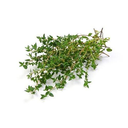 Fresh Herbs Thyme 50g
