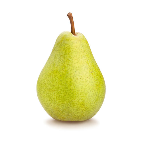 Pear 6 Pack
