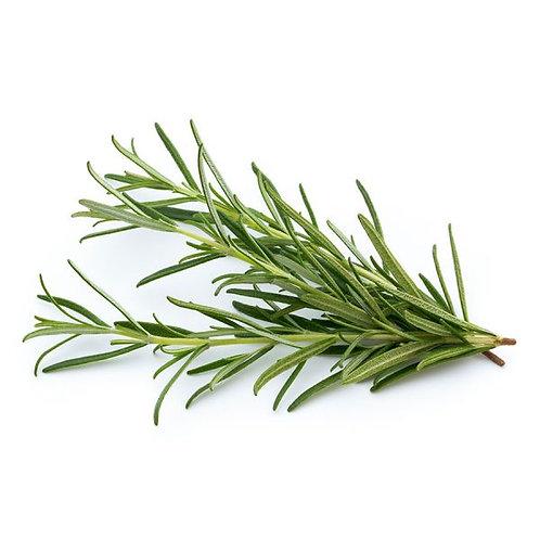 Fresh Herbs Rosemary 50g