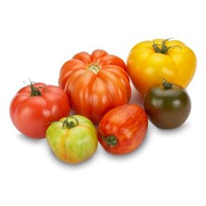 Heritage Tomatoes 500g