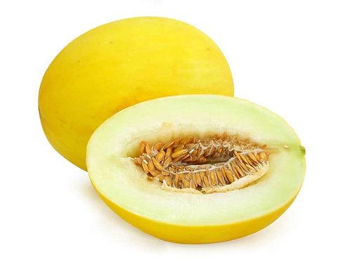 Melon Honeydew Each