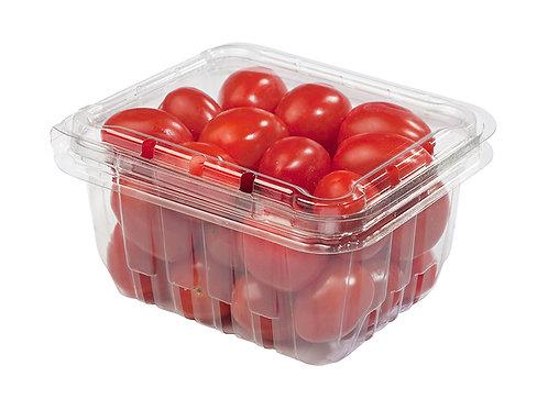 Cherry Tomato Punnet 250g