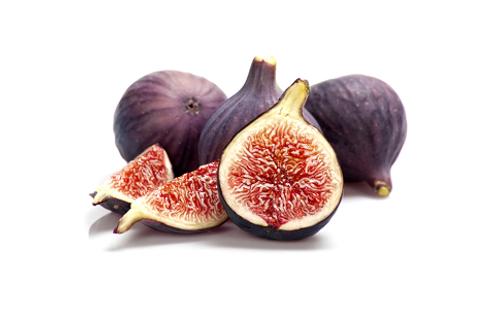Figs Each