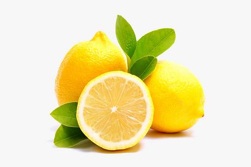 Lemons 6 Pack