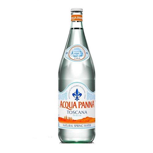 Acqua Panna Still Natural Mineral Water 750ml