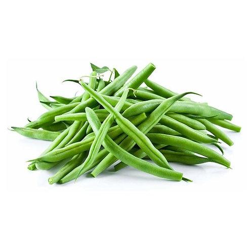 Fine Green Beans 200g