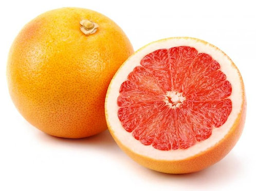 Grapefruit Pink Each