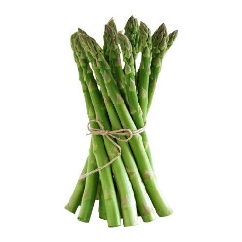 Asparagus Continental 500g