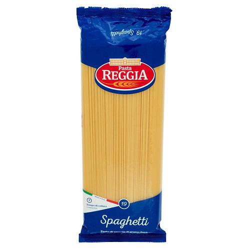 Spaghetti Pasta 500g