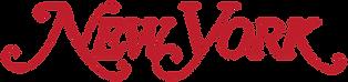 New_York_Magazine_Logo.svg (1).png