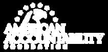 AAF Logo_Final (1) (1).png