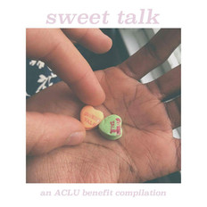Sweet Talk - ACLU Benefit