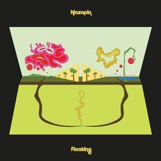 Klozapin - Floating