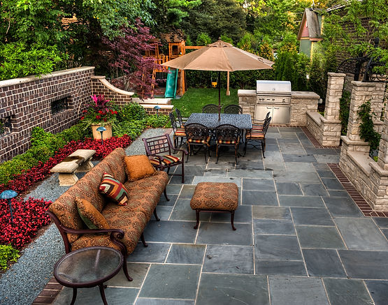 Backyard Patio in Garden.jpg