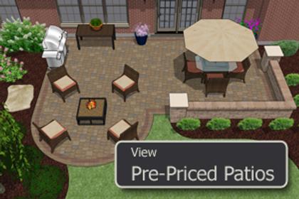 Pre-Prioced-Patio-Design.png