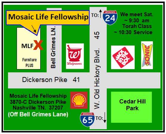 Location Map Mosaic Life Fellowship.png