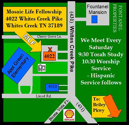 MLF New Address map .jpg