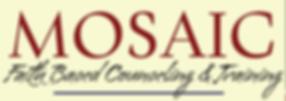 Mosaic Life fellowship Nashville TN Messianic Hebrew Root
