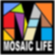 Mosaic Life Fellowship, Hebrew Root, Messianic Congregation, Nashville, TN