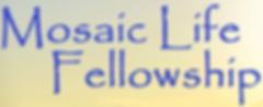 Mosaic Life Fellowship, Nashville TN Hebrew Root