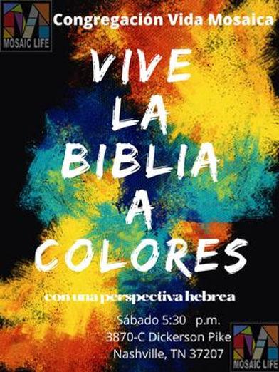 spanish MLF ad.jpg