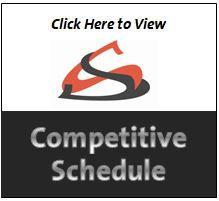 CompetitiveSchedule.JPG