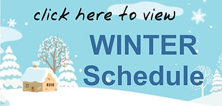 WinterSched_icon_edited.jpg