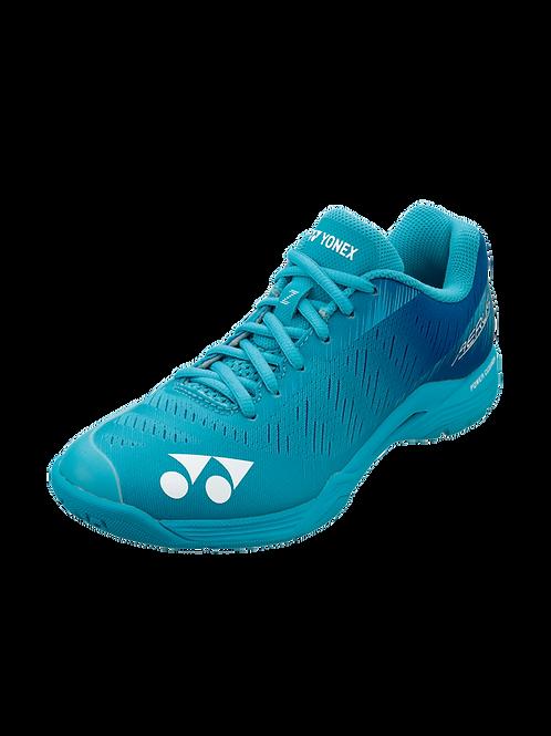 Yonex Power Cushion Aerus 3 Women's Shoe