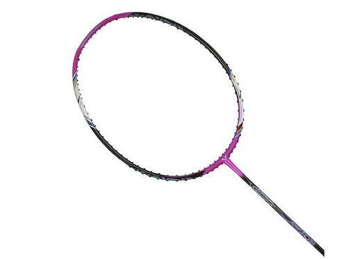 Victor Arrow Power 990 Racket