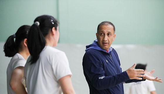 Al_coaching