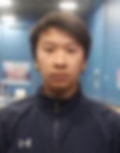 Clarence_2020_edited.jpg