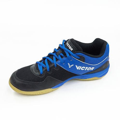 Victor VS-955 CF Men's Shoe