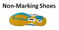 Non-Marking Shoes.JPG
