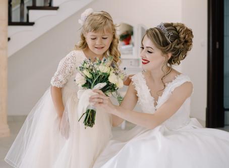 Wedding day Irinel & Lorena