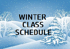 2022 WINTER CLASS SCHEDULE PICTURE.png