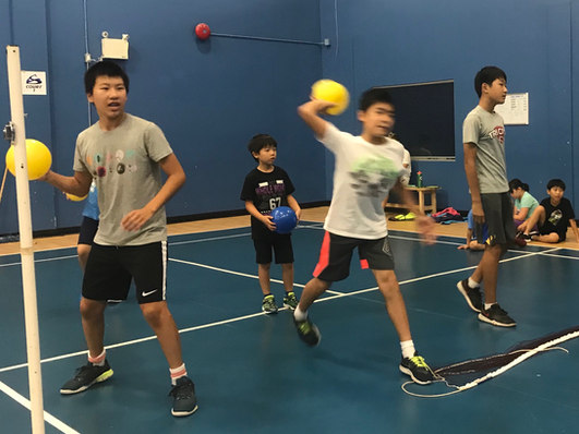 Aug20-24camp_dodgeball2.JPG