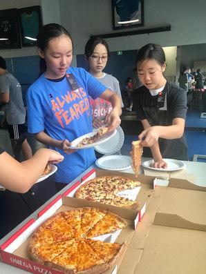July16-20camp_pizza1.jpg