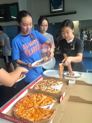 16-20 juilletcamp_pizza1.jpg