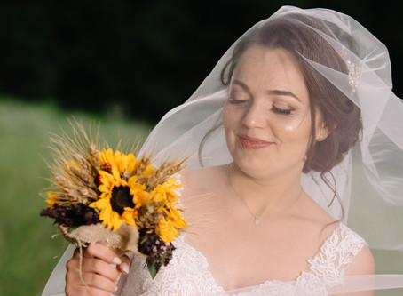 Wedding day Ionut & Bianca