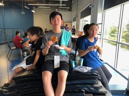 20-24 aoûtcamp_pizza2.JPG