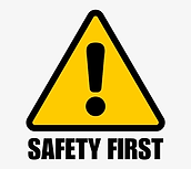 Safety First Icon.png