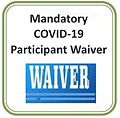 COVID-19 Participant Waiver.JPG